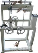 ZKCL-A多功能材料力学实验装置(立式)