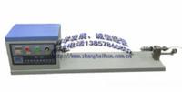 BL-3A漆包线剥离扭绞试验仪