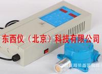 wi98567一氧化碳气体报警器