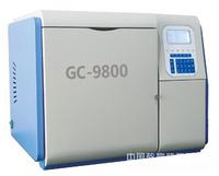血液中酒精含量分析专用气相色谱仪