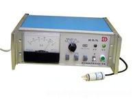 氧浓度监控仪 氧浓度检测仪