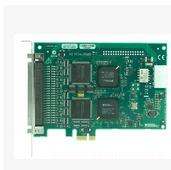 NI PCIe-6509(DIO:96CH 5 V TTL/CMOS) 96通道, 5 V TTL/CMOS數字I/O搭配上拉/下拉電阻器