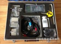 北京手持式超聲波流量計生產