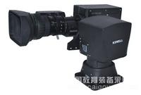 廣播級箱式機云臺 — 多用途箱式攝像機專業遙控云臺