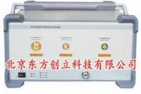 毫米波噪声系数测试扩频装置