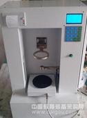粉体流动性和密度测量仪