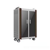 安和力移动平板电脑充电柜,电子书包充电柜,平板充电柜系列