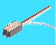 肌張力傳感器  產品貨號: wi108652