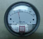 氣體微壓差表