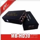 HDMI傳輸器30米