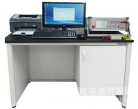 TD8210軟磁直流測試系統