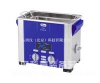 专家型超声波清洗器/超声波清洗机