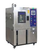 MSK-TE904高低温实验箱
