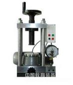 YLJ-40TA電動壓片機