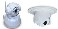 物聯無線智能家居攝像機,智能家居安防監控產品