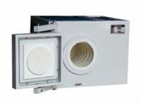圆?#28201;?#33179;箱式高温电阻炉-实验高温烧结炉1400度