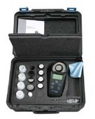 慧龙供应美国热电奥立龙浊度AQ3010便携式浊度仪