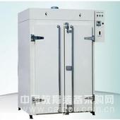 电热鼓风干燥箱DGF-7AB