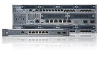 Juniper瞻博SRX300 SRX300-JSB千兆硬件防火墻