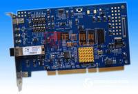 反射内存价格,PCI5565 PCI-5565  PMC5565 VMIC5565 反射内存 反射内存卡 GE反射内存
