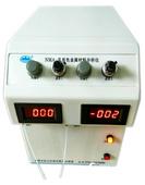 碳化鎢粉分析儀