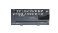 步科Kinco-K209 系列经济单机型一体化小型PLC K209EA-50DX CPU 模块