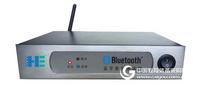 藍牙接收器 UPL-600+(Rx)