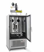 UTM-30多功能沥青混合料测试系统