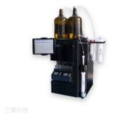 三泰科技快速液相色譜儀 SepaBean machine液相制備系統