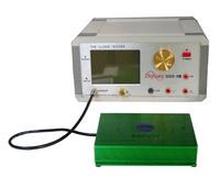 时钟测试仪,时钟误差测试仪,时钟精度测试仪