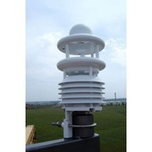 德国LUFFT WS600-UMB微型气象站