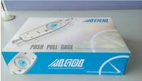 供應ALGOL原廠手持式推拉力計NK系列ALGOL拉力計