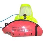 梅?#21450;?#36867;生呼吸器 消防救援供气呼吸器