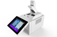 朗基全能梯度PCR仪T30