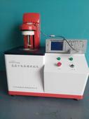 介電溫譜/頻譜測量系統測定儀