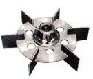 搅拌器(磁力反应釜、高压反应釜)
