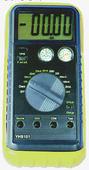 YHS-101 自动化仪表现场仿真器