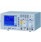 GDS-815S 数字存储示波器