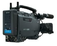 MSW-900PMPEG IMX摄录一体机