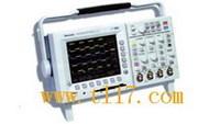 数字示波器美国泰克TDS3014B数字示波器