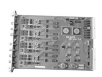 VXIbus信号源及信号调理模块