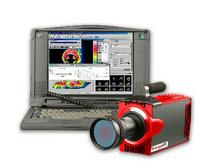 德國InfraTec高端制冷型ImageIR系列紅外熱像儀