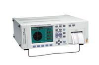 HIOKI 3194 马达/谐波测试分析仪