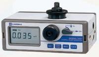 日本加野粉塵計|3431激光光散亂式數字粉塵計