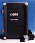 DFLT雙通道液位計/液位差計