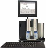 细胞分析仪/CASY细胞计数仪