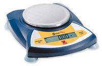 PASCO 重量傳感器