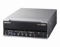HVR-M15C录象机