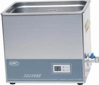 超声波清洗器