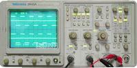 模拟示波器150MHz  TEK2445A
